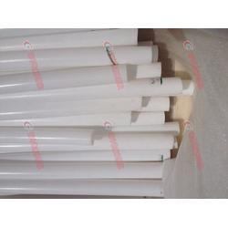 聚四氟乙烯棒、铁氟龙塑胶、湖南聚四氟乙烯棒图片