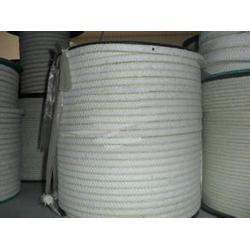 铁氟龙塑胶 上海聚四氟乙烯盘根厂家-聚四氟乙烯盘根厂家图片
