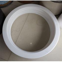 四氟密封件用途_四氟密封件_铁氟龙塑胶(查看)图片