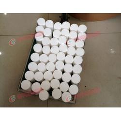 聚四氟乙烯棒-铁氟龙塑胶-河南聚四氟乙烯棒图片