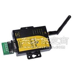 快乐海岸 KG50V30 GRPS电压0-2V信号采集 远程电压转GPRS DTU图片