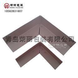 供应边角防撞条 各种规格纸护角直销可定制图片