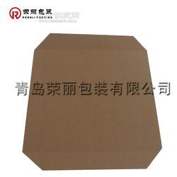 专业定制装柜滑托盘 牛皮纸滑板 重量轻图片