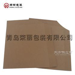 热销牛皮纸纸滑板 定制防潮纸滑板便于运输图片