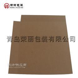 牛皮纸滑板全国供应 防潮纸滑板质量上承 低图片