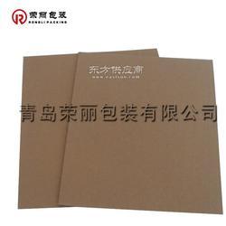 纸滑板生产商常年供应卸货纸 采用环保材料图片