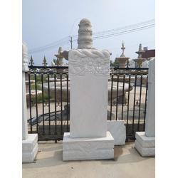 汉白玉石碑,汉白玉龙凤碑,汉白玉雕塑图片