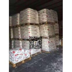 PP/SEP-750/乐天化学品质可靠,一级货源图片