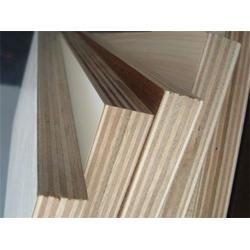 河北生态板哪家好、河北生态板、千川木业图片