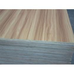 生态板优质品牌商家 河北生态板 千川木业图片