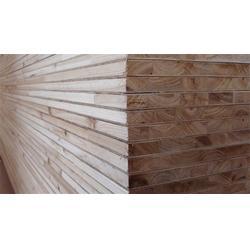 细木工板多少钱,河北细木工板,千川木业(查看)图片