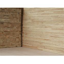 细木工板直销商|福建细木工板|千川木业公司图片