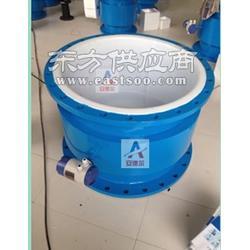 6寸管污水流量表,污水流量计厂家图片