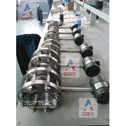 锅炉蒸汽流量表,锅炉蒸汽流量计厂家图片