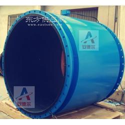 48寸管DN1200流量计,大口径流量计图片