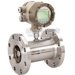 DN80天然气流量计供应图片