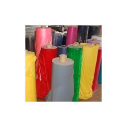 pvc彩色包装膜图片