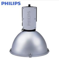 飞利浦照明灯具-北京金城合作-飞利浦照明图片