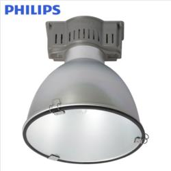 优质led工矿灯,工矿灯,北京金城合作(查看)图片