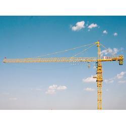 塔机生产厂家、塔式起重机销售图片