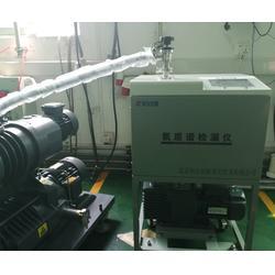 氦检漏厂家来电咨询图片