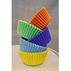 食用防油纸,食用防油纸定制,焙添力(优质商家)图片