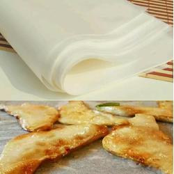 格拉辛硅油纸、佛山光华纸业图片