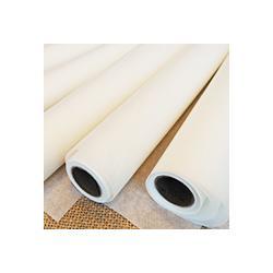 进口硅油纸|进口硅油纸|焙添力(查看)图片