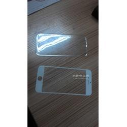 热弯玻璃模具定制图片