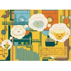 pla婴儿餐具_美国进口米仔_婴儿餐具创业项目图片