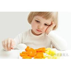 儿童餐具,美国儿童餐具,美国进口米仔(查看)图片