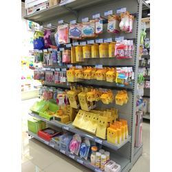 进口儿童餐具,美国进口米仔,儿童餐具代理图片