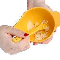 儿童餐具,儿童餐具招商 ,美国进口米仔(优质商家)图片