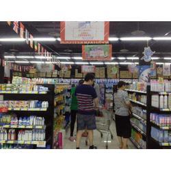 宝宝餐具, 美国进口米仔餐具,健康宝宝餐具