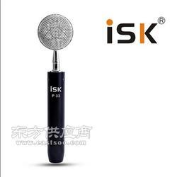 联想UC10 外置声卡笔记本电脑网络K歌套装YY主播USB独立声卡套装图片
