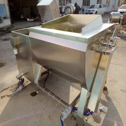 福建鼓泡式果蔬清洗机-诸城诚品机械-鼓泡式果蔬清洗机型号图片