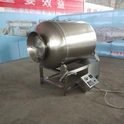 北京变频真空滚揉机报价-诸城诚品机械(优质商家)图片