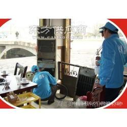 热水器清洗一次多少钱哪里有专业的清洗师傅图片