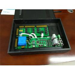 酒店智能控制、合肥客控系统、华固电子图片