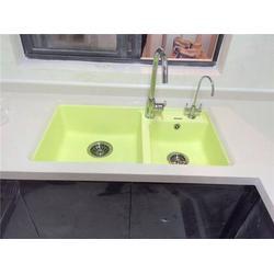 恒冠通(多图)、北京厨房水槽漏水怎么维修图片
