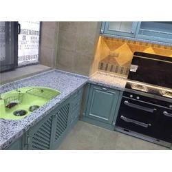 厨房水槽,厨房水槽生产,恒冠通(优质商家)图片