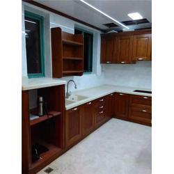厨房水槽,恒冠通(图),厨房 水槽 台下盆图片