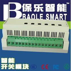 智能照明-保乐智能 广州酒店智能照明控制系统图片