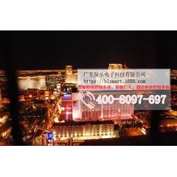 昆山酒店智能照明控制系统、智能照明控制、保乐智能(查看)图片