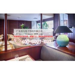 酒店客房照明控制系统_河南照明控制系统_保乐智能(查看)图片