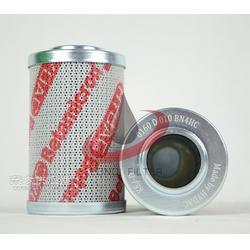 贺德克滤芯0160D010BN4HC液压油专用滤芯图片