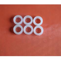密封圈型号、博方橡塑、湛江密封圈图片