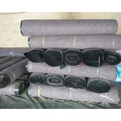 保温大棚棉被_太原大棚棉被_加暖园温室设备销售部图片