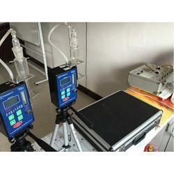 室内空气甲醛检测,生科环保检测精确度高,武义甲醛检测图片