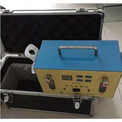 污染檢測、生科環??諝鈾z測標準、住房甲醛檢測圖片